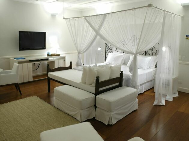 brazil-casa-turquesa-paraty-room-deluxe-bed