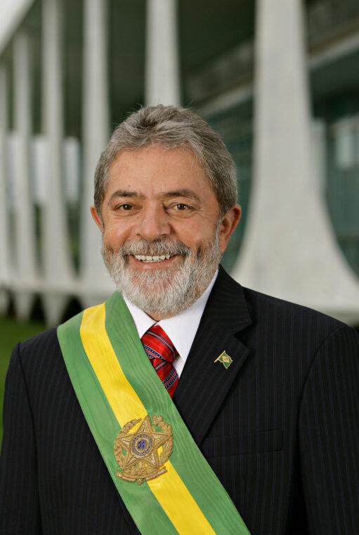 historia-do-brasil-Brasil-lula