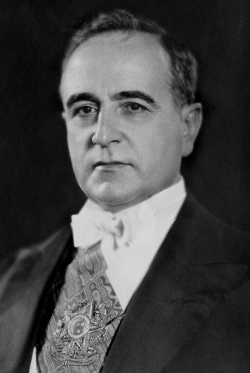 historia-do-brasil-Brasil-na-Republica–1889–1964-2