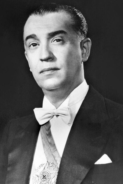 historia-do-brasil-Brasil-na-Republica–1889–1964-3