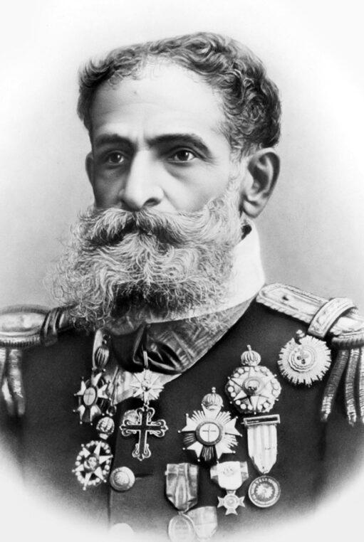 historia-do-brasil-Brasil-na-Republica–1889–1964