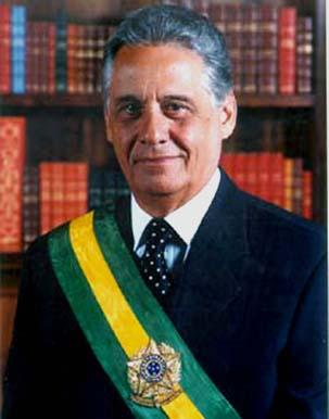 historia-do-brasil-fernando-henrique-cardoso